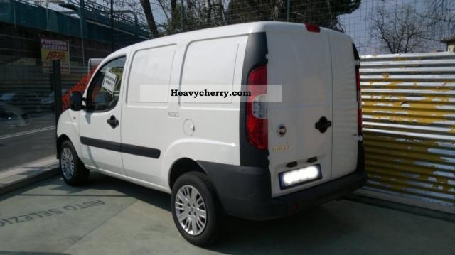 fiat fiat doblo 39 1 3 m jet sx km reali iva compr 2007 box. Black Bedroom Furniture Sets. Home Design Ideas