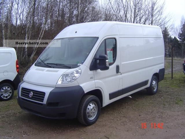 fiat ducato 130 multijet euro 5 l2h2 250 5gb1 2011 other vans trucks up to 7 photo and specs. Black Bedroom Furniture Sets. Home Design Ideas