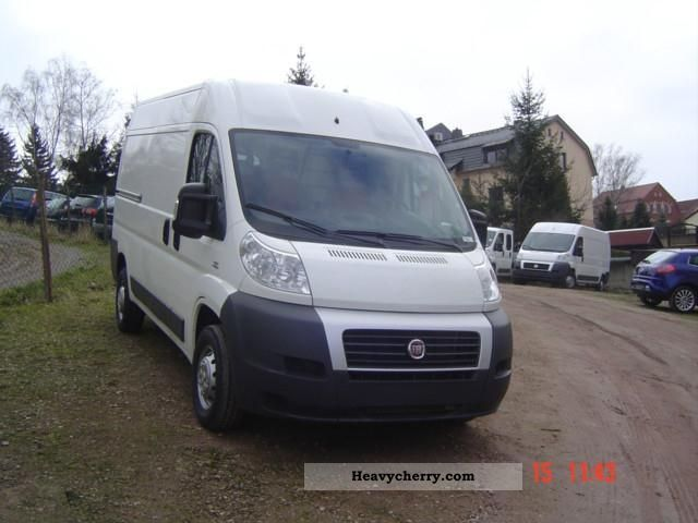 fiat ducato 130 multijet euro 5 l2h2 250 5gb1 2011 other. Black Bedroom Furniture Sets. Home Design Ideas