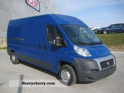 fiat ducato l1h1 30 180 multijet 2011 other vans trucks up. Black Bedroom Furniture Sets. Home Design Ideas