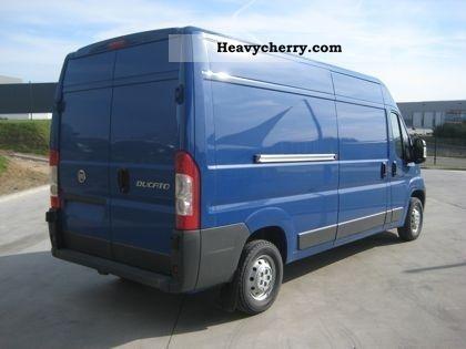 fiat ducato l1h2 30 multijet 130 2011 other vans trucks up. Black Bedroom Furniture Sets. Home Design Ideas