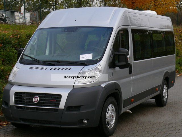 fiat ducato minibus 17 seat 160 multijet v 2011 clubbus. Black Bedroom Furniture Sets. Home Design Ideas