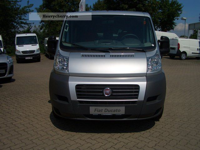 fiat ducato 120 multijet combi l1h1 30 5 seater 2011 box type delivery van photo and specs. Black Bedroom Furniture Sets. Home Design Ideas
