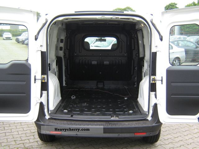 remote control truck for sale with Doblo Cargo Sx 1 3 Multijet Kawa Maxi 2011 Van Or Truck Up To 7 5t Box Type Delivery Van   Long on Details moreover Doblo cargo sx 1 3 multijet kawa maxi 2011 Van or truck up to 7 5t Box type delivery van   long also 82p Ad Infrared Barrier further 10353568 further Watch.