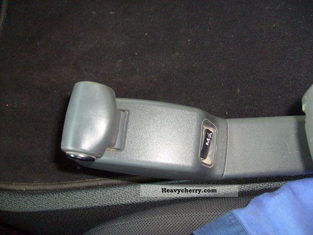 Mercedes Benz Actros 1836 Adr Mpll 5 2008 Standard