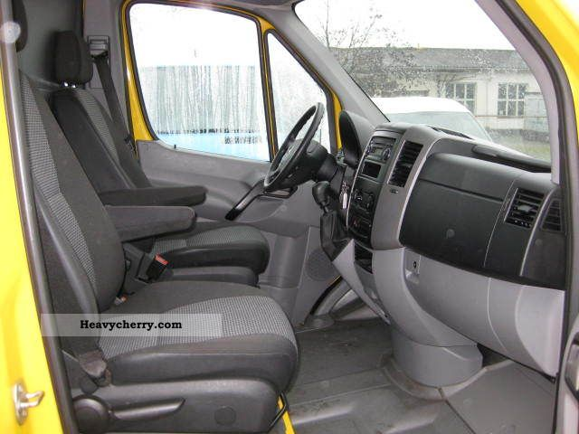 Details About 9598 Honda Odyssey Oem Cruise Control Module Computer