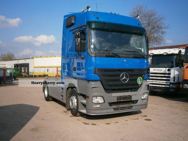Tractor Trailer Clutches : Mercedes benz ls retarder clutch full