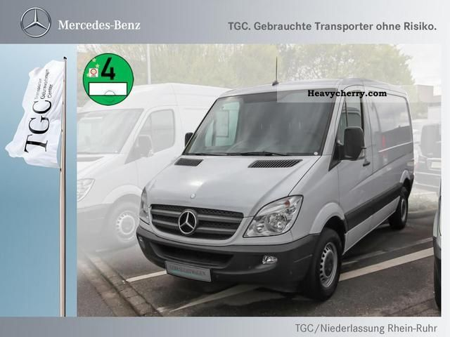 Mercedes benz maker with pictures page 179 for Mercedes benz parktronic