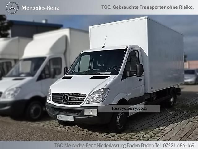 Mercedes benz sprinter 515 cdi wheelbase 4325 mm door 2006 for Mercedes benz sprinter 515 cdi specifications