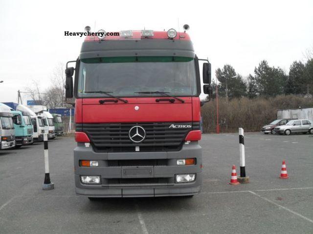Webasto Diesel Heater For Trucks 5kw 12v Font B Diesel B
