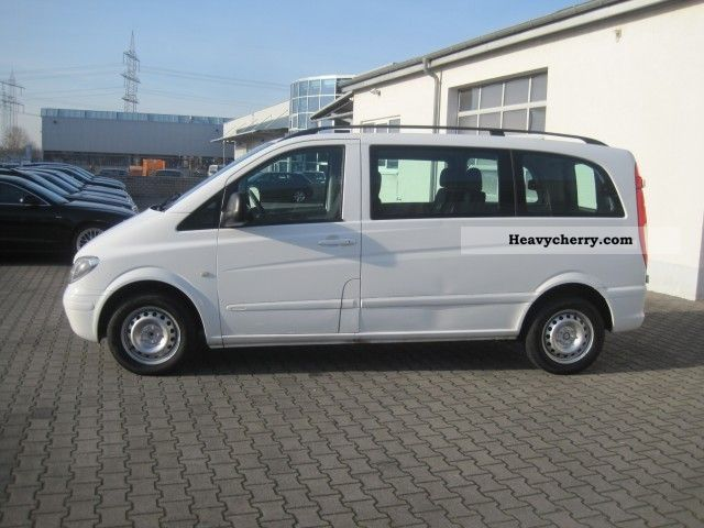 Mercedes benz 7 seater for sale for Mercedes benz 7 seater models