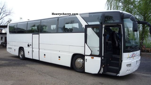 Coaches Coach Commercial Vehicles With Pictures Page 11