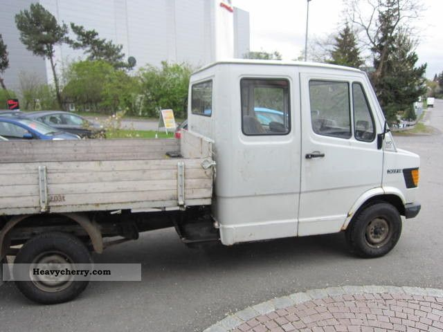 kubota kubota l3130 l3430 l3830 l4330 l4630 l5030 service manual