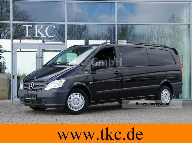 mercedes benz vito 9 seater luggage space. Black Bedroom Furniture Sets. Home Design Ideas