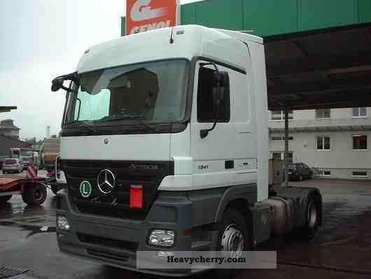 Tractor Trailer Clutches : Mercedes benz  mega space retarder clutch leaf