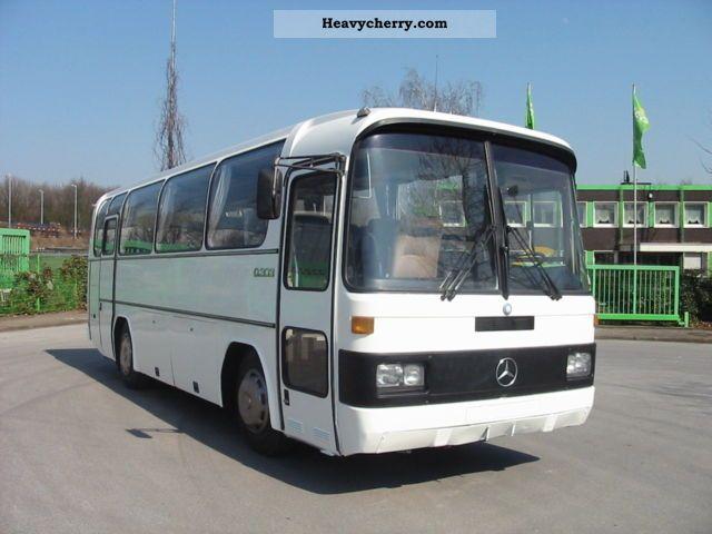 мерседес 0303