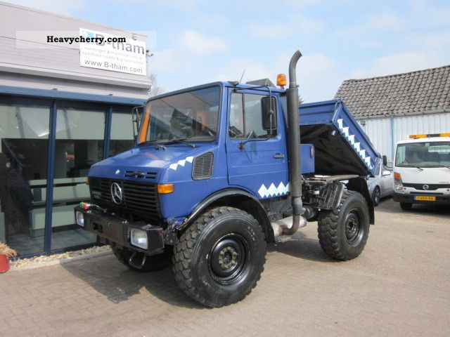 Auto blog august 2017 unimog owners manual fandeluxe Images