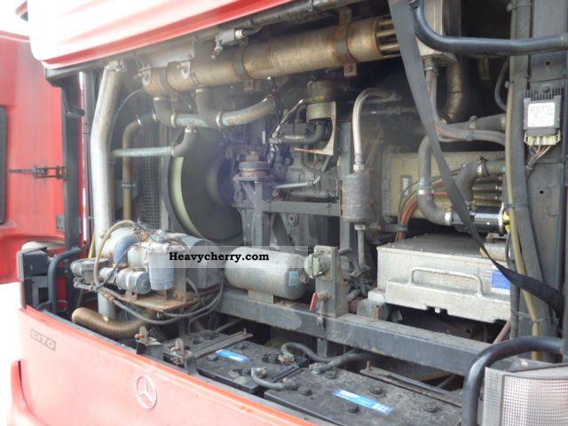 Siemens Pmac Motor 1fv5139 6ws28 Diy Electric Car Forums