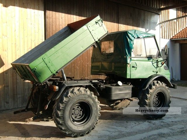 Sale Heavy Equipment 5cyyt Ford 600 57 Ford 600 Tractor Power Steering