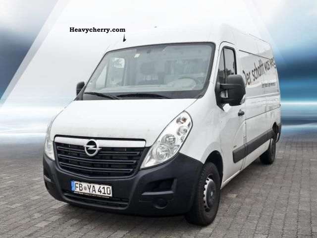 opel movano l2h2 3 5 t b dpf 2011 box type delivery van photo and specs. Black Bedroom Furniture Sets. Home Design Ideas