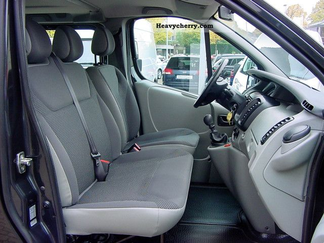 opel vivaro 9 seater specs 2017 2018 best cars reviews. Black Bedroom Furniture Sets. Home Design Ideas