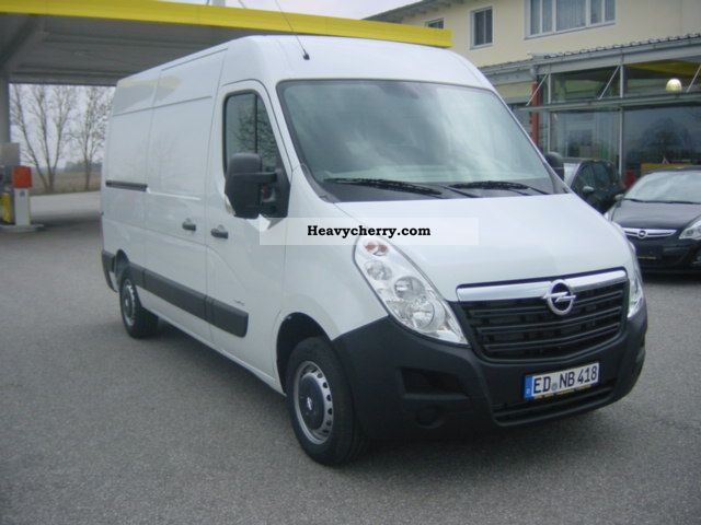 opel movano l2h2 2012 box type delivery van photo and specs. Black Bedroom Furniture Sets. Home Design Ideas