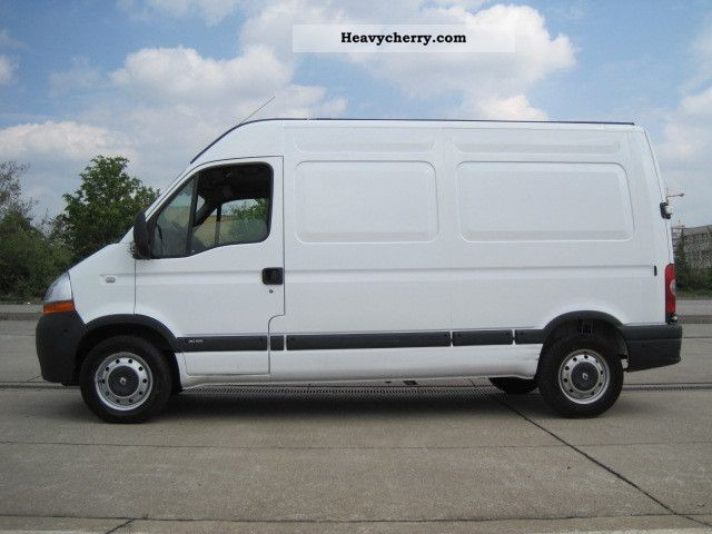 opel movano 2 5 dti l2h2 high culvert new engine 2002 box type delivery van high and long. Black Bedroom Furniture Sets. Home Design Ideas