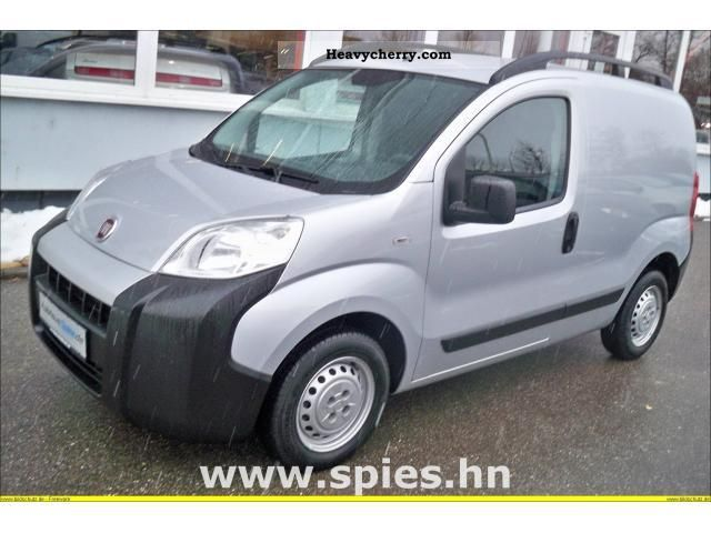 2007 Peugeot  Boxer 333 L3H2 2.2 HDI Van or truck up to 7.5t Box-type delivery van - high photo