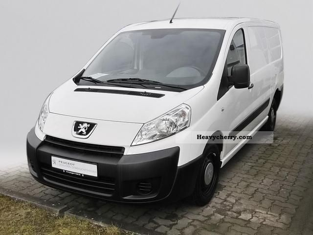 peugeot kw expert l2h1 1 2 t 2008 box type delivery van photo and specs. Black Bedroom Furniture Sets. Home Design Ideas