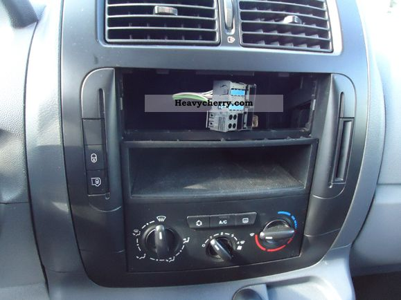 peugeot kw expert l2h2 hdi 120 1 2 t 2 0 air 2008 box type delivery van high and long. Black Bedroom Furniture Sets. Home Design Ideas