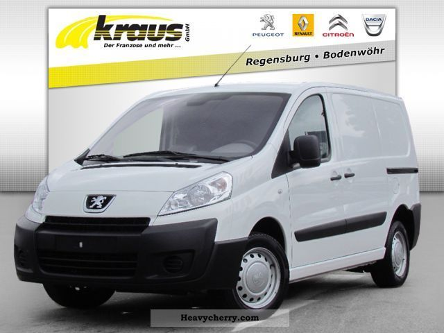 peugeot expert 2 0 hdi fap box 120 l1h1 air 2011 box type delivery van photo and specs. Black Bedroom Furniture Sets. Home Design Ideas