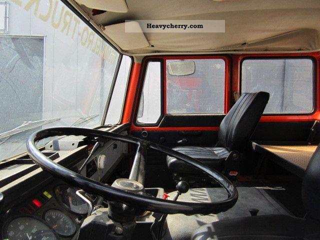 Custom Peterbilt Ho359 Caterpillar Engine Wiring Harness Build And
