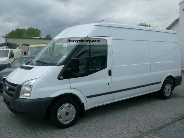 Box type delivery van high and long van or truck up to 7 5t commercial vehicles with pictures