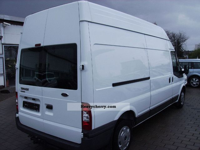 ford transit ft 300 l dpf box truck base 2011 box type delivery van high and long photo and specs. Black Bedroom Furniture Sets. Home Design Ideas