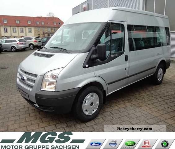 2012 Ford Transit Connect Refrigeration Mini Cargo Van: Ford Maker With Pictures (Page 56