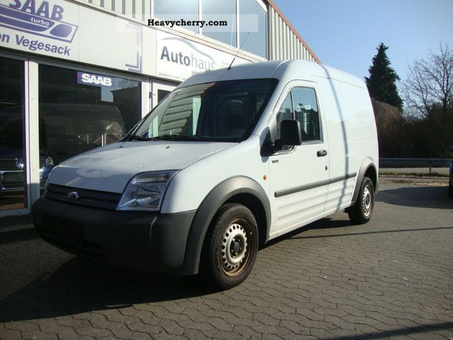 ford transit connect lang air truck perm 1 hd 2009. Black Bedroom Furniture Sets. Home Design Ideas