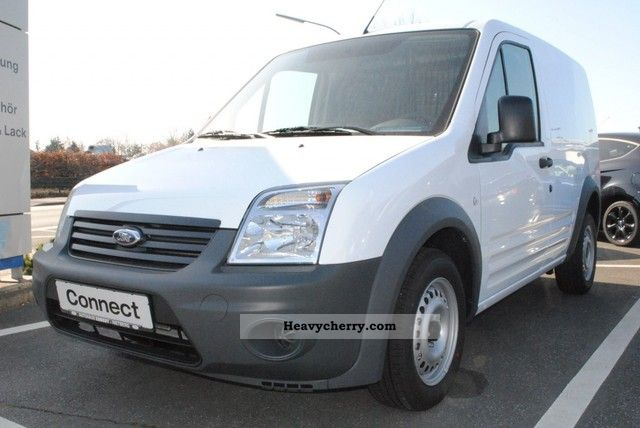 ford transit connect short dpf city light 2012 box type delivery van photo and specs. Black Bedroom Furniture Sets. Home Design Ideas