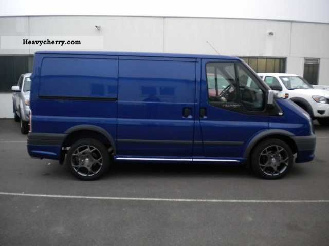 ford sport transit ft 260k upe 37 leather once v 2012 box type delivery van photo and specs. Black Bedroom Furniture Sets. Home Design Ideas