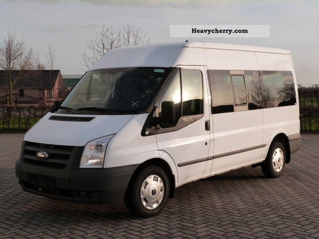 Metro Ford Tupelo Ms >> 2012 Ford Transit Connect Specifications Details And | Upcomingcarshq.com