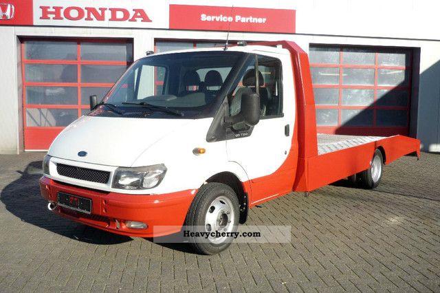 2006 gmc sierra towing capacity autos post. Black Bedroom Furniture Sets. Home Design Ideas