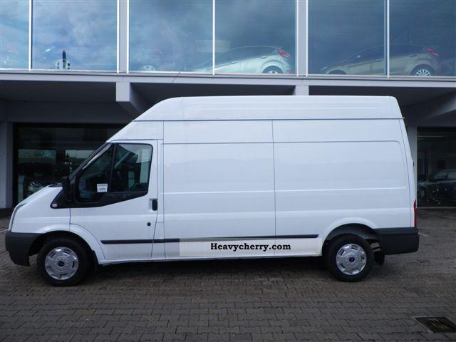 ford transit 300 l 5 39 base 39 tdci 2012 box type delivery. Black Bedroom Furniture Sets. Home Design Ideas