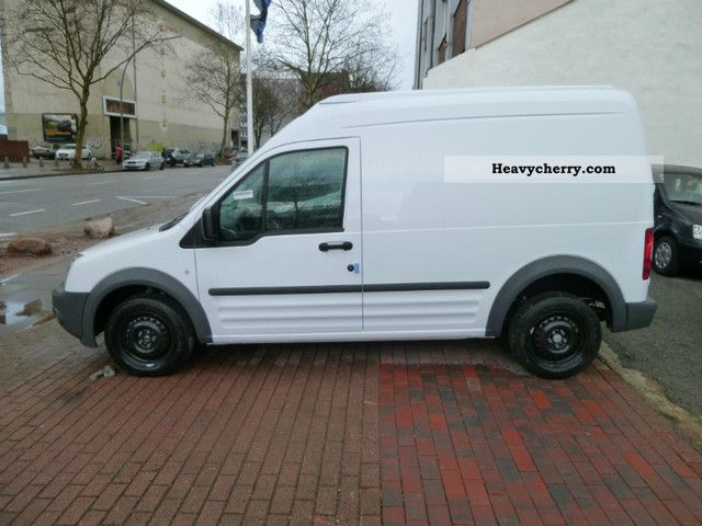 ford transit connect short basis 2012 other vans trucks up to 7 photo and specs. Black Bedroom Furniture Sets. Home Design Ideas