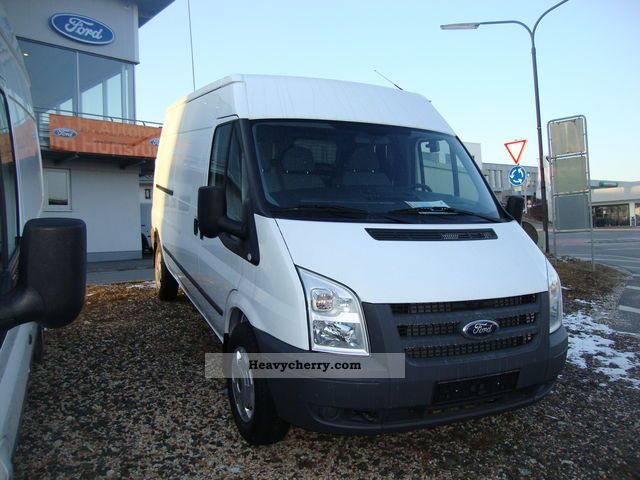 2009 ford transit connect towing autos post. Black Bedroom Furniture Sets. Home Design Ideas