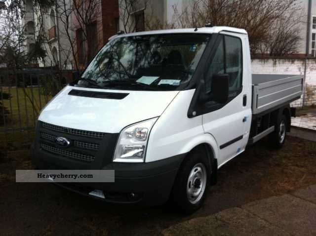 ford transit bus gj tires heizb frontscheibe ft 2012