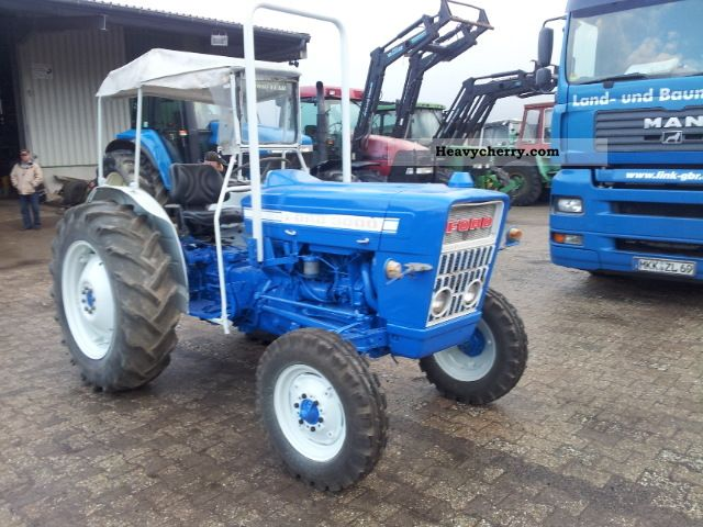 Ford 3000 Loader : Loader for ford tractor autos post