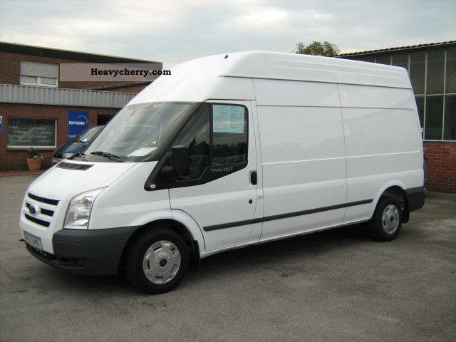 ford transit ft 300 l tdci dpf truck box 2010 box type delivery van high photo and specs. Black Bedroom Furniture Sets. Home Design Ideas