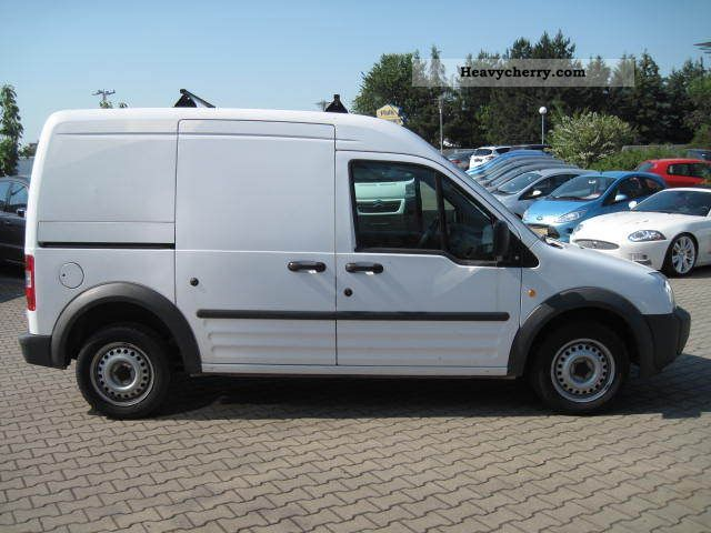 long wheelbase ford transit length. Black Bedroom Furniture Sets. Home Design Ideas