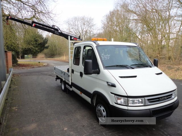 iveco__daily_35c12_hiab_crane_2006_2_lgw Iveco Daily Tow Bar Wiring Diagram on