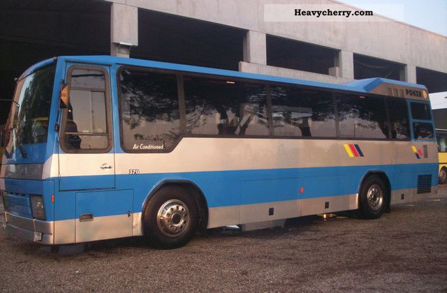 Iveco 370 10:20 climate, very good engine (renewed) 1979 Cross country ...