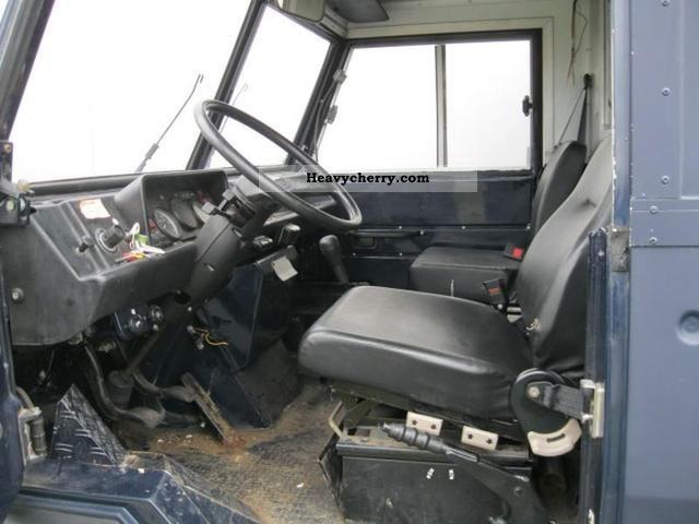 1992 Jeep Wrangler 40 At Engine Ecu Ecm Computer 56027388 Control